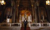 Jay-Z ft Beyoncé 'Family Feud' by Ava DuVernay
