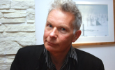 UK Music Video Awards 2013: this year's Icon Award winner is Julien Temple
