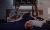 Lil Dicky 'Pillow Talking' ft Brain by Tony Yacenda