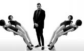 Majid Jordan 'Her' by Common Good
