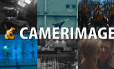 Camerimage music video competition nominations announced
