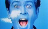 Peter Gabriel's Sledgehammer hits 30