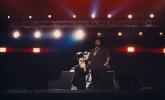 Run The Jewels 'Call Ticketron' by Brad Palmer & Brian Palmer