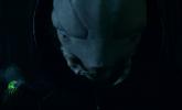 Die Antwoord ft The Black Goat 'Alien' by Ninja