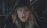 Taylor Swift '...Ready For It' by Joseph Kahn