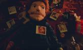 Ed Sheeran 'Happier' by Emil Nava