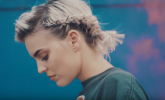 Anne-Marie 'Do It Right' by Selina Miles