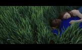 Love Ssega 'Crazy Deluded' by Anna Patarakina & Daria Geller