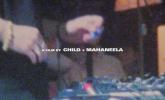 Everything Is Recorded 'Everything Is Recorded' by CHILD + Mahaneela