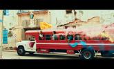 Enrique Iglesias Feat. Descemer And Zion & Lennox 'Subeme La Radio' by Alejandro Pérez