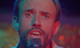 Idles 'Great' by Theo Watkins