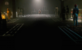 Lunice 'O.N.O.' by LuckyMe - now signed to Pulse Films