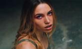 Sarah Close 'You Say' by Sarah Close + RVBBERDUCK