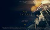 MwS 'Island' by Raoul Paulet