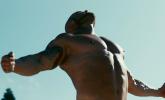 Kirin J Callinan 'You Think You're A Man' by Kim Gehrig