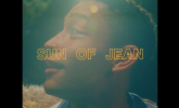 Loyle Carner 'Sun Of Jean' by Joao Retorta