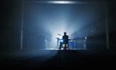 Manic Street Preachers 'Distant Colours' by Kieran Evans