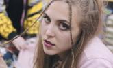 Ghosts ft. Lea Santee 'Powerless' by Tobias Pichler