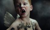 Carnage & Steve Aoki 'Plur Genocide' by The Sacred Egg