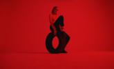Lea Santee 'Rollin'' by Tobias Pichler