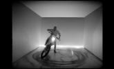Rudimental feat. Ed Sheeran 'Lay It All On Me' by Emil Nava