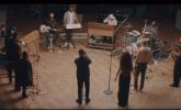 Rudimental ft Macklemore, Jess Glynne & Dan Caplen 'These Days' (Live at Abbey Road Studios) by Dan Massie