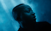 Rationale 'Something For Nothing' by Crooked Cynics