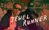 Run The Jewels 'Lie, Cheat, Steal' by RUFF MERCY