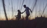 Emily Cracknell 'Strangelove' by Stefano Margaritelli