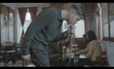 Video Blue 'Dusk Moves' by Dara Carroll
