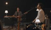 Niall Horan 'Flicker' (live) by Jack Lightfoot