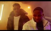 Kojo Funds ft Raye 'Check' by Meji Alabi
