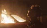 Tom Grennan 'Sober' by Matt Walker