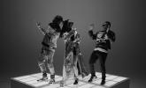 Krept & Konan ft. Jhené Aiko 'Wrongs' by KLVDR