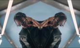 ill Blu ft. Krept, Konan, Loski, ZieZie 'Chop My Money' by Dir. Lx