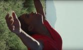 Jazzanova ft. Jamie Cullum 'Let's Live Well' by Savanah Leaf
