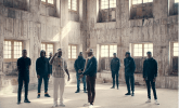 Kojo Funds ft Giggs 'PNG' by Myles Whittingham