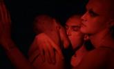 SORT 'The Cult Film' by Joseph Delaney