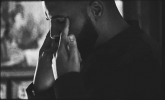 Drake 'Nonstop' by Theo Skudra