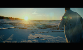 Brutus Begins 'The Nothing Here' by Reinaldo Tragnone And Ricardo Temporao