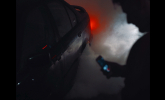 Turtle ft Eliza Shaddad 'Bloodtype' by Fanny Hoetzeneder
