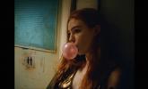 Yonaka 'Bubblegum' by Ali Kurr