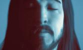 Steve Aoki ft. Ina 'Lie To Me' by Jimmy Ahlander & Robin Antiga