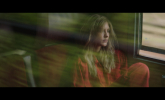 Belau ft Sophie Lindinger 'Breath' by Attila Damokos