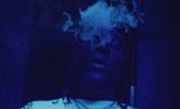 Burna Boy ft. Lily Allen, J. Hus 'Heaven's Gate/Sekkle Down' by Dan Emmerson