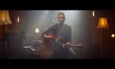 Etham 'Better Now' (live) by Raja Virdi