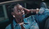 Young Adz & Dirtbike Lb X Young T & Bugsey 'Favourite Girl' by Dir.lx & Jeaniq