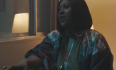 Jazmine Sullivan x Bryson Tiller 'Insecure' by Calmatic