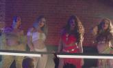 CNCO + Little Mix 'Reggaetón Lento' (remix) by Marc Klasfeld