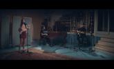 LIVE: Liv Dawson 'Painkiller' by Raja Virdi
